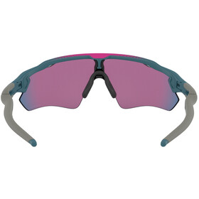 Oakley Radar EV Path Sunglasses Men matte balsam/prizm road